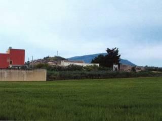 Photo - Terreno Agricolo all'asta via Giuseppe Garibaldi, Paceco