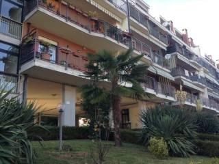 Photo - 3-room flat via Avigliana 4, Bruino