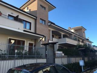 Photo - T2 Circonvallazione Histoniense, Vasto