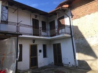 Foto - Appartamento via Guglielmo Mosca 3, Dorzano