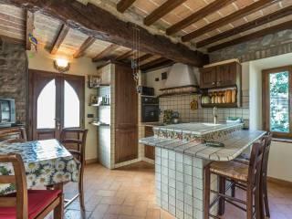 Foto - Villa unifamiliare, ottimo stato, 120 mq, Mulino, Savignano sul Panaro
