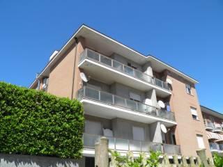 Photo - 2-room flat via Giuseppe Verdi 8, Cinzano, Santa Vittoria d'Alba