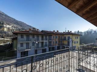 Photo - 2-room flat via del Filatoio, Sovere