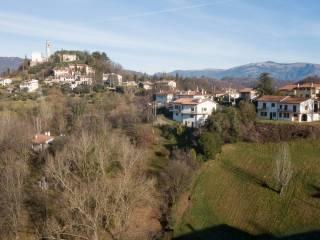 Foto - Villa unifamiliare, da ristrutturare, 300 mq, Monfumo