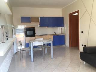 Foto - Appartamento in villa, buono stato, 50 mq, Vinzaglio