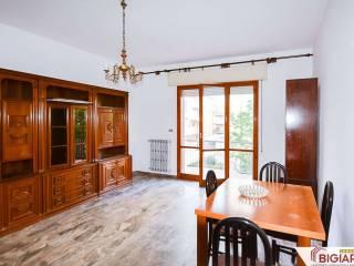 Photo - 4-room flat via Siracusa 0, Bellariva, Rimini