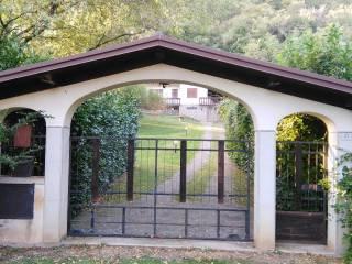 Foto - Villa bifamiliare via Alessandro Volta, Montereale Valcellina