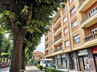 Foto - Appartamento viale Guglielmo Marconi 17, Savigliano