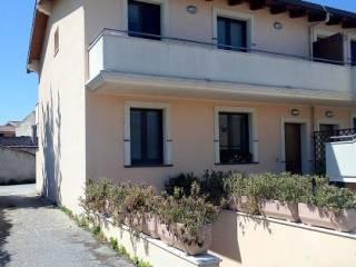 Photo - Terraced house 5 rooms, excellent condition, Nurachi