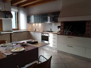 Photo - 4-room flat via Crosara 30, Longare