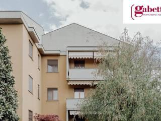 Photo - 4-room flat via Mattavelli, 3, Sulbiate