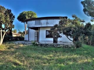 Case e appartamenti via di valle aurina Roma - Immobiliare.it