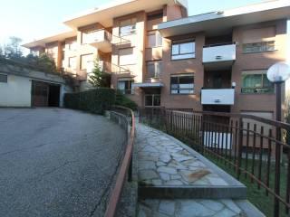 Photo - 4-room flat viale Catullo 2, Gassino Torinese
