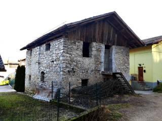 Foto - Rustico via Feltre, Borgo Valsugana