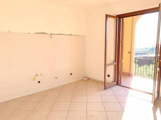 Photo - 2-room flat 110 sq.m., Acireale