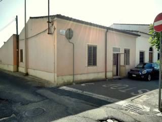 Photo - Single family villa, to be refurbished, 108 sq.m., Riola Sardo