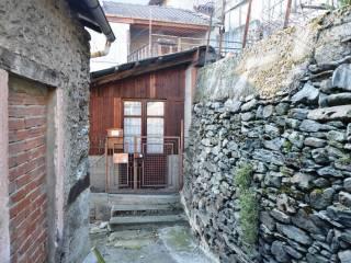 Photo - Single-family townhouse Borgata Serre, Inverso Pinasca