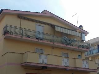Foto - Bilocale via Giorgio Giorgis, Isola Sacra, Fiumicino