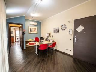 Photo - 2-room flat via Giovanni Pascoli 8, Abbiategrasso