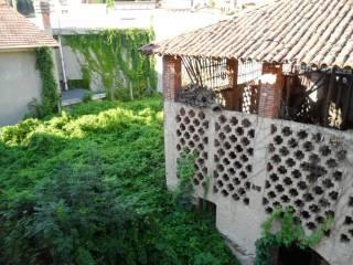 Φωτογραφία - Εξοχική κατοικία via Falda, Valduggia