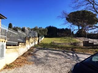 Foto - Villa unifamiliare via Poggio del Gallo, Manziana