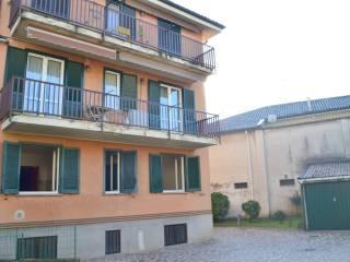 Photo - 3-room flat via Santa Marta, Trezzo sull'Adda