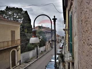 Foto - Terratetto unifamiliare via Roma, 101-103, Solopaca