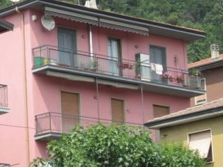 Case Con Terrazzo In Vendita Nembro Immobiliare It