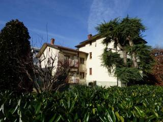 Photo - 3-room flat via Santuario 41, Stezzano