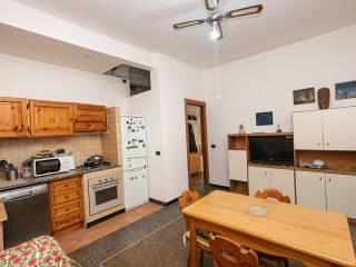 Photo - 3-room flat salita della Crosetta 12A, Staglieno, Genova