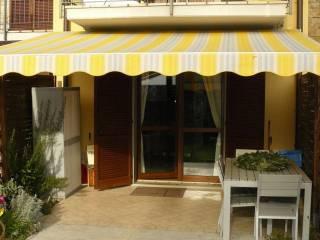 Photo - Terraced house via Fratelli Ripamonti 6, Palazzago