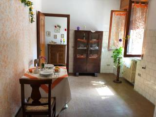 Photo - 4-room flat via Roma, San Benedetto Po