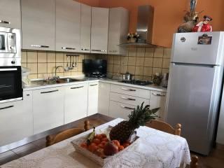 Φωτογραφία - Μονοκατοικία βίλα via del Lupo, Madonna delle Grazie - Bombonina, Cuneo