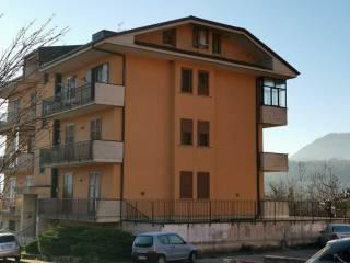 Photo - Attic via Cortiglia 1, Avellino