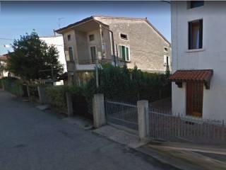 Foto - Terratetto unifamiliare 150 mq, da ristrutturare, San Vito di Leguzzano