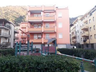 Photo - 4-room flat via Ragusa, Gliaca, Piraino