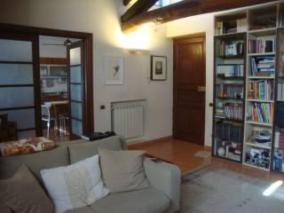 Photo - 4-room flat via Giuseppe Sciuti, Acireale