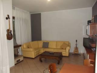 Photo - 3-room flat second floor, Arluno
