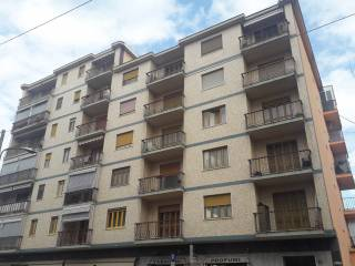 Photo - 2-room flat corso Giacomo Matteotti 54, Venaria Reale