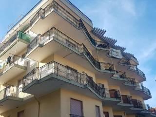 Фотография - Четырехкомнатная квартира via Patrioti 7, Borghetto Santo Spirito