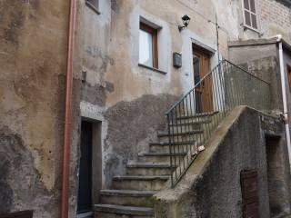 Foto - Trilocale vicolo Chiuso, Lubriano