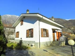 Photo - Single family villa via San Lorenzo, Bussoleno