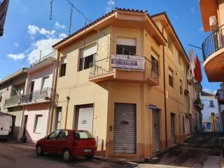 Φωτογραφία - Διαμέρισμα via Cagliari, Tortolì