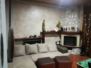 Photo - 4-room flat via Fiume, Belpasso
