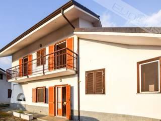Photo - Single family villa Strada Giordanetto 11, Bricherasio