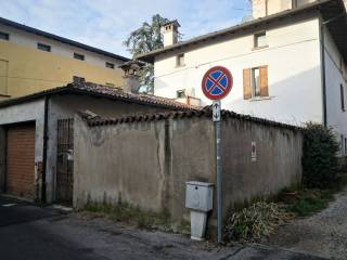 Foto - Rustico via Salvo D'Acquisto, Calcinato