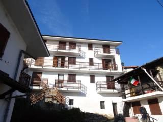 Foto - Villa unifamiliare frazione Milani, Forno Canavese
