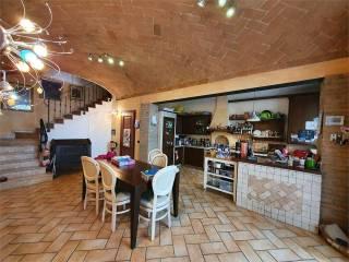 Φωτογραφία - Εξοχική κατοικία, άριστη κατάσταση, 200 τμ, Cona, Ferrara