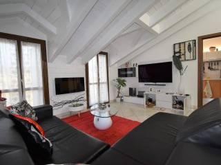 Photo - 3-room flat via Luciano Cerati, Dosolo