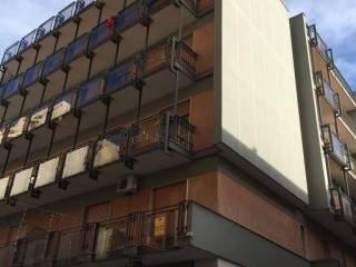 Foto - Attico via Giosuè Carducci 22-c, Ospedale, Andria